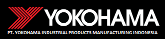 PT Yokohama Industrial Products Manufacturing Indonesia Logo